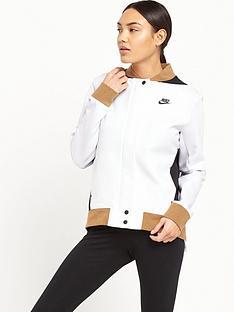 nike-tech-fleece-destroyer-jacket
