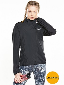 nike-city-core-jacket