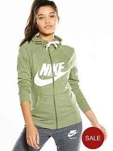 nike-gym-vintage-full-zip-graphic-hoodie