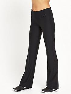 nike-power-poly-classic-wide-leg-pant