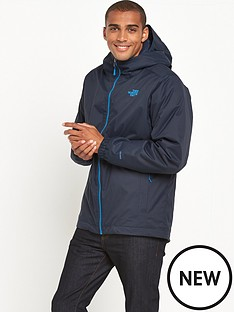 the-north-face-quest-insulated-jacket
