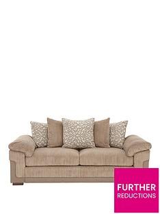 phoenix-3-seater-sofa