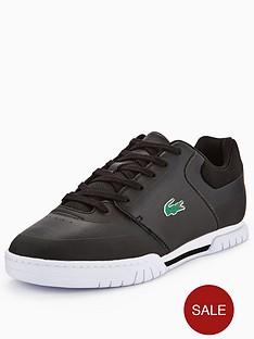 lacoste-indiana-evo-316-trainer-black