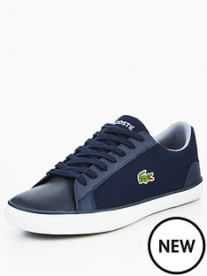 lacoste-lerond-117-trainers