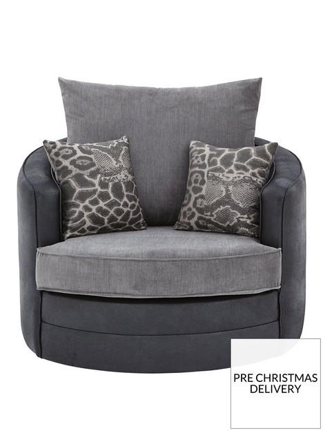 hilton-swivel-chair