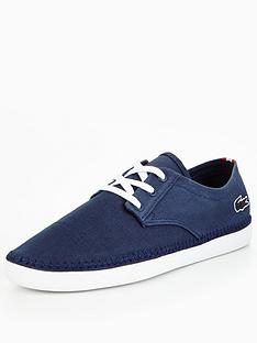 lacoste-lacoste-lydro-deck-117-1-lace-up-shoe-navy