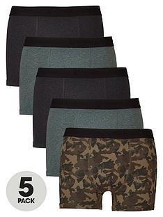 v-by-very-5-pack-printed-trunks