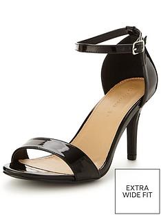 so-fabulous-gem-extra-wide-fit-heeled-sandal--black