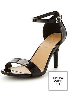 v-by-very-gem-extra-wide-fit-heeled-sandal