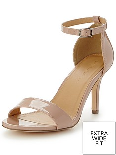 so-fabulous-gem-extra-wide-fit-heeled-sandal--nude