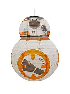 star-wars-star-wars-bb8-lampshade