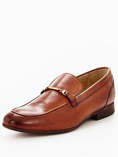 hudson-london-navarre-calf-loafer