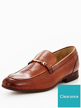hudson-london-navarre-calf-loafer