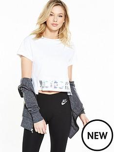 nike-sportswear-hologram-crop-top