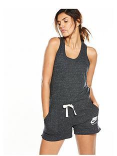 nike-sportswear-gym-vintage-playsuit-blacknbsp