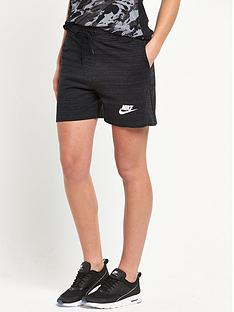 nike-sportswear-advance-v15-knit-short