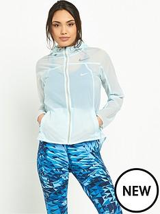 nike-impossibly-light-jacket