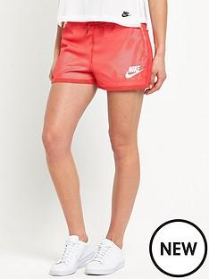 nike-sportswear-mesh-short