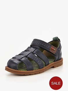 kickers-boys-open-sandal