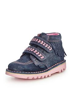 kickers-girls-lexi-suede-boot