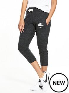 nike-sportswear-gym-vintage-capri-blacknbsp