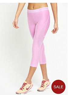 nike-pro-hypercoolnbspcapri-tight-summer-washnbsp