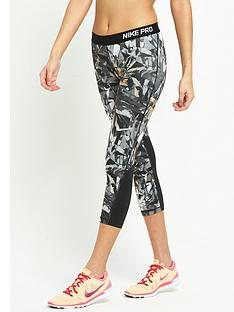 nike-pro-printed-palms-capri-tight