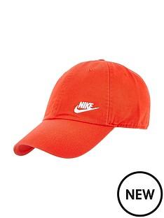 nike-twill-h86-cap