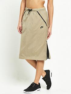 nike-sportswear-tech-hypermesh-skirt