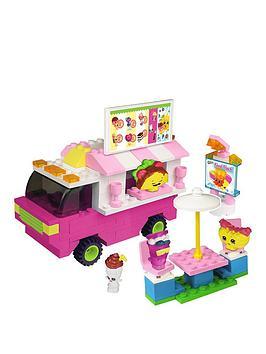 shopkins-food-fair-truck
