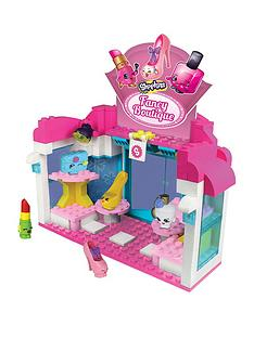 shopkins-fancy-boutique