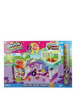 shopkins-deluxe-food-court