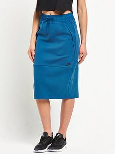nike-sportswear-tech-fleece-skirt