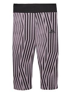 adidas-older-girls-stripe-ca