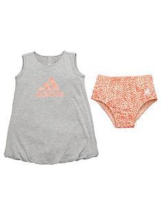 adidas-baby-girls-dress-and