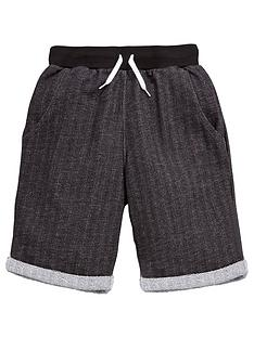 adidas-originals-adidas-originals-older-boys-texture-short