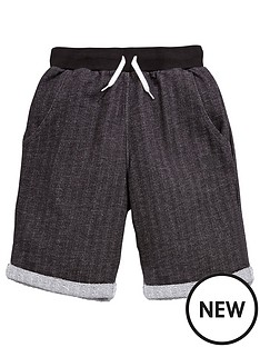 adidas-originals-adidas-originals-older-boys-texture-short