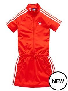 adidas-originals-older-girls-3s-dress