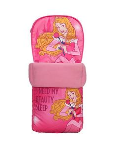 disney-princess-disney-princess-footmuff-sleeping-beauty