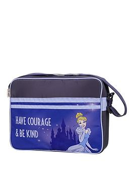 disney-princess-disney-princess-changing-bag-cinderella