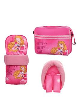 disney-princess-disney-princess-pushchair-accessory-pack--sleeping-beauty