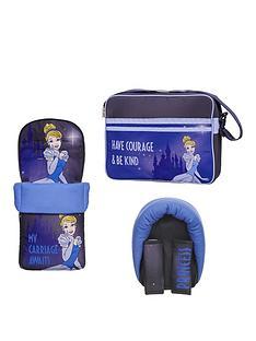 disney-princess-disney-princess-pushchair-accessory-pack--cinderella