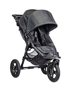 baby-jogger-city-elite-special-edition-pushchair-charcoal-denim