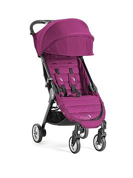 baby-jogger-city-tour-pushchair