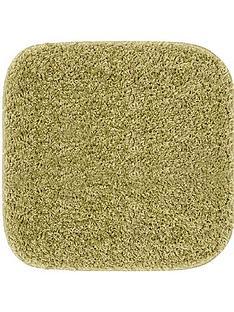 bath-buddy-bath-buddy-easy-care-washable-stain-resistant-50-x-50-cm-bath-mat
