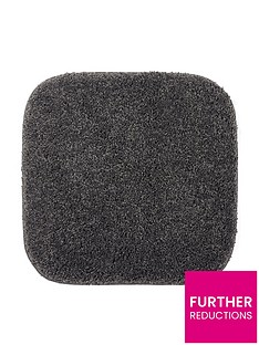 bath-buddy-bath-buddy-easy-care-washable-stain-resistant-50-x-50-cm-bath-mat