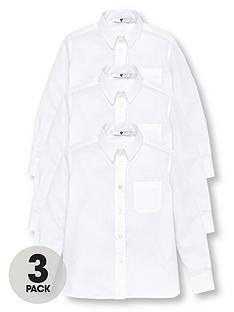 v-by-very-girls-3-pack-long-sleeved-school-shirts