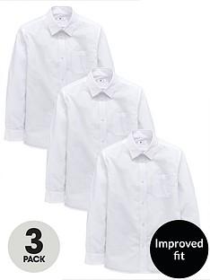 v-by-very-schoolwear-boys-pk3-ls-shirts