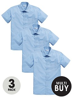 v-by-very-schoolwear-boys-3pk-ss-shirt