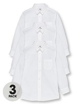 v-by-very-boys-3-pack-long-sleeved-school-shirts